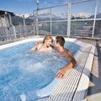 ferienhotel-whirlpool - Gasthof Batzenhäusl