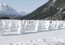 Wintererlebnisse im Gasthof Batzenhäusl
