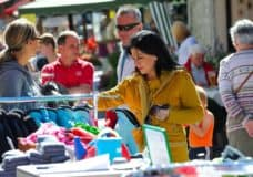 Seefelder-Markttage-2017