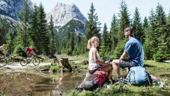 Erleben-Sie-den-Sommer-2018-in-Seefeld-in-Tirol