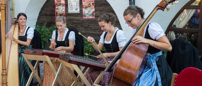 Handwerkstage_Seefeld-Musiker